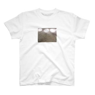ニコ生 T-shirts