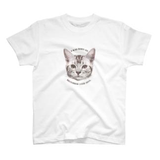 かげまる T-shirts