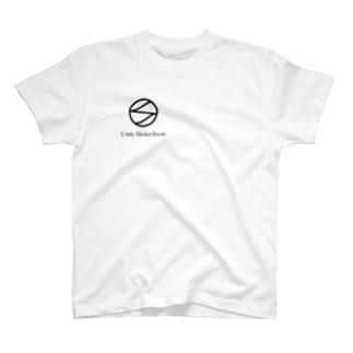 UMIてぃしゃつone T-shirts