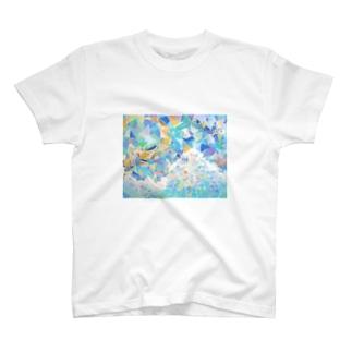 Concerto Marino T-shirts