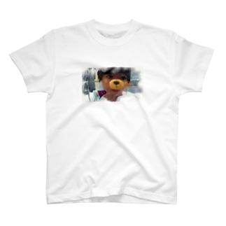 影山オリジナル T-shirts
