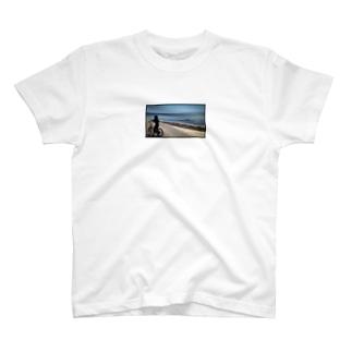 君の夏 T-shirts