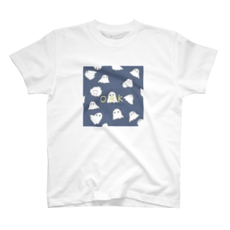 obkちゃんしゃつ T-shirts