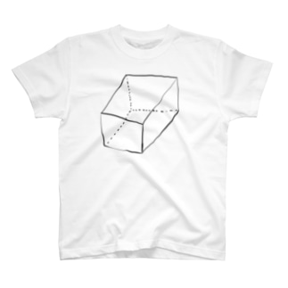 はこ T-shirts