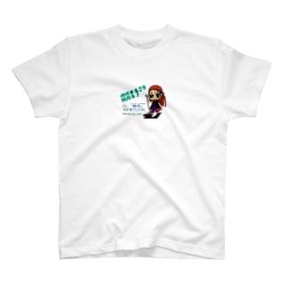 ラヂオ岸和田コラボグッズ T-shirts
