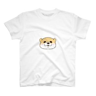 カワたん T-shirts