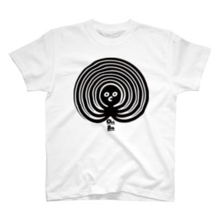 TACO T-shirts