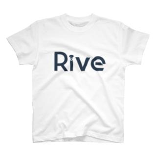 Rive T-shirts