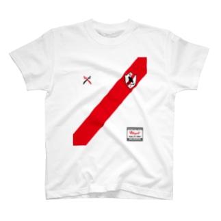 Bar Villapón Indumentaria Oficial T-shirts