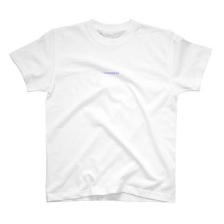グッバイガールズ T-shirts