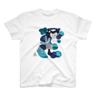 Still life_2 T-shirts