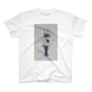 syouzyo T-shirts