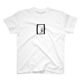 きの子 T-shirts