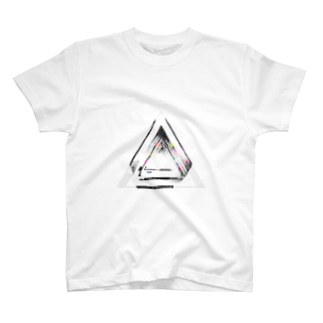 ray xx T-shirts