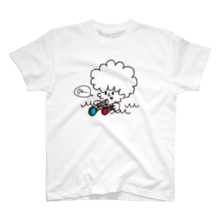 The Boy T-shirts