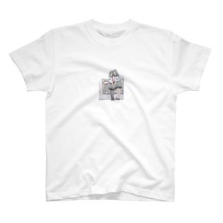 girl T-shirts