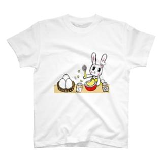 たまうさ T-shirts