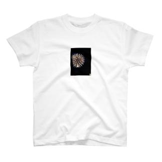 思ひ出。 T-shirts