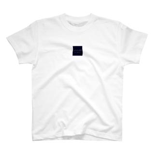MOONADDICT LOGO DRAWSTRING BAG T-shirts
