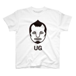 yugo T-shirts