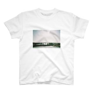 写ルンです - kumamoto T-shirts