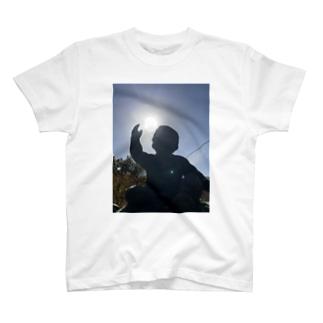 Gokouboy T-shirts