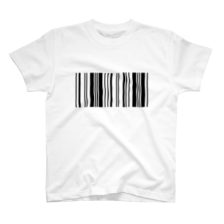 hoshios① T-shirts