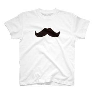 【NEW!】ミスター T-shirts