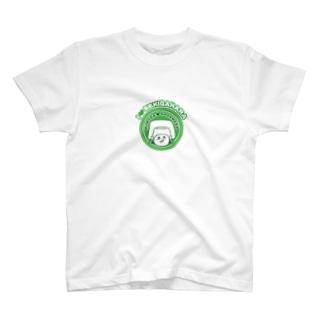黒田ながまさくん T-shirts
