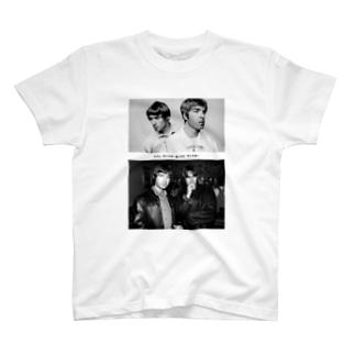 おあい T-shirts