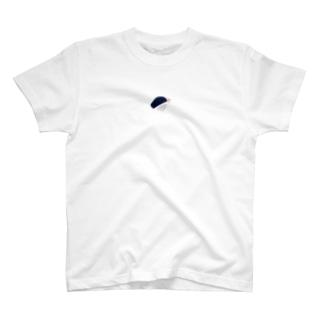 Javasparrowのマグカップ その1 T-shirts