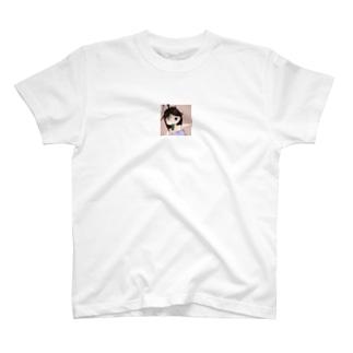 noision T-shirts