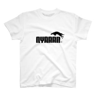 NYAAAAN! T-shirts