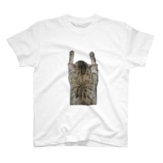 タナカさん T-shirts