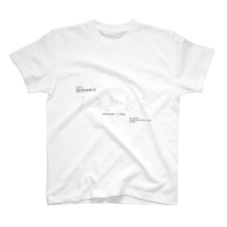 トッテナム ソンフンミンバーンリー戦ゴール記念 T-shirts
