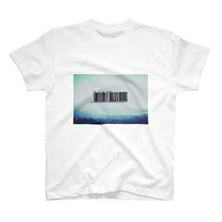 追想 T-shirts