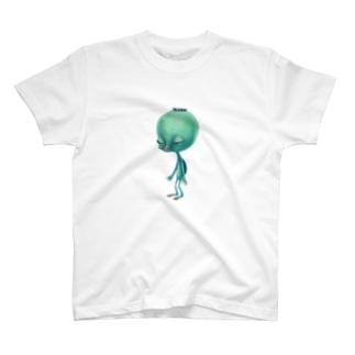 おとうと T-shirts