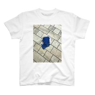 新宿♡おぱんちゅ T-shirts