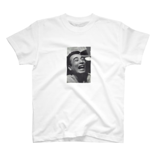 うえきさま T-shirts