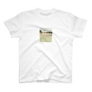 🎞 T-shirts