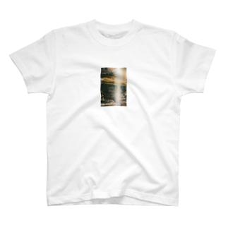マトリョーシカ T-shirts