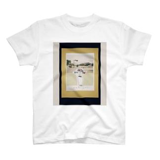 🧧 T-shirts