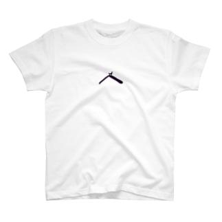 🐺 T-shirts