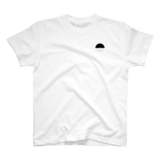 poika T-shirts