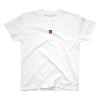 Tataiスプレー媚薬 夫婦の性生活を改善できる催淫外用媚薬 T-shirts