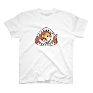 ヤッホー T-shirts