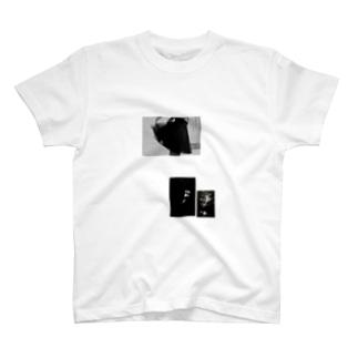 未明 T-shirts
