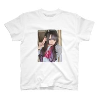 れのちゃんTしゃつ T-shirts