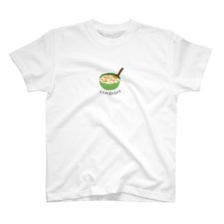 ミルクボーイ T-shirts