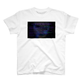 Wanna Cry T-shirts